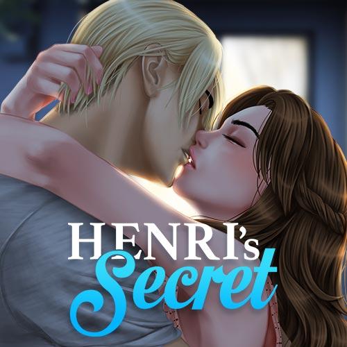 www.henrisecret.com